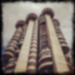 MAD0013 - Torres Blancas.JPG