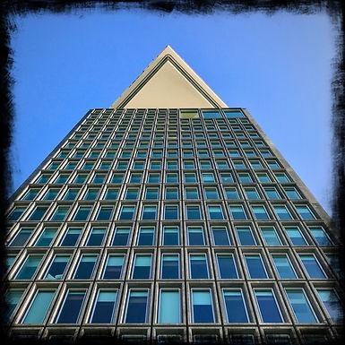 adam tower