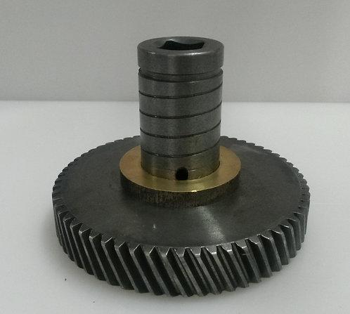 Engrenagem de Ferro Picador 98