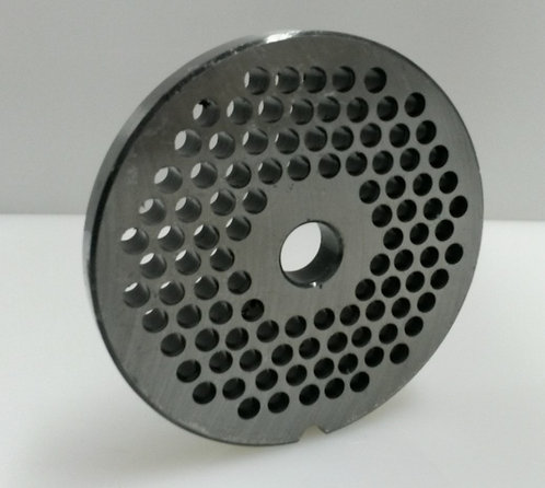 Disco para picador 98 5mm