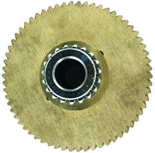 Engrenagem de Celeron Montada Picador 98