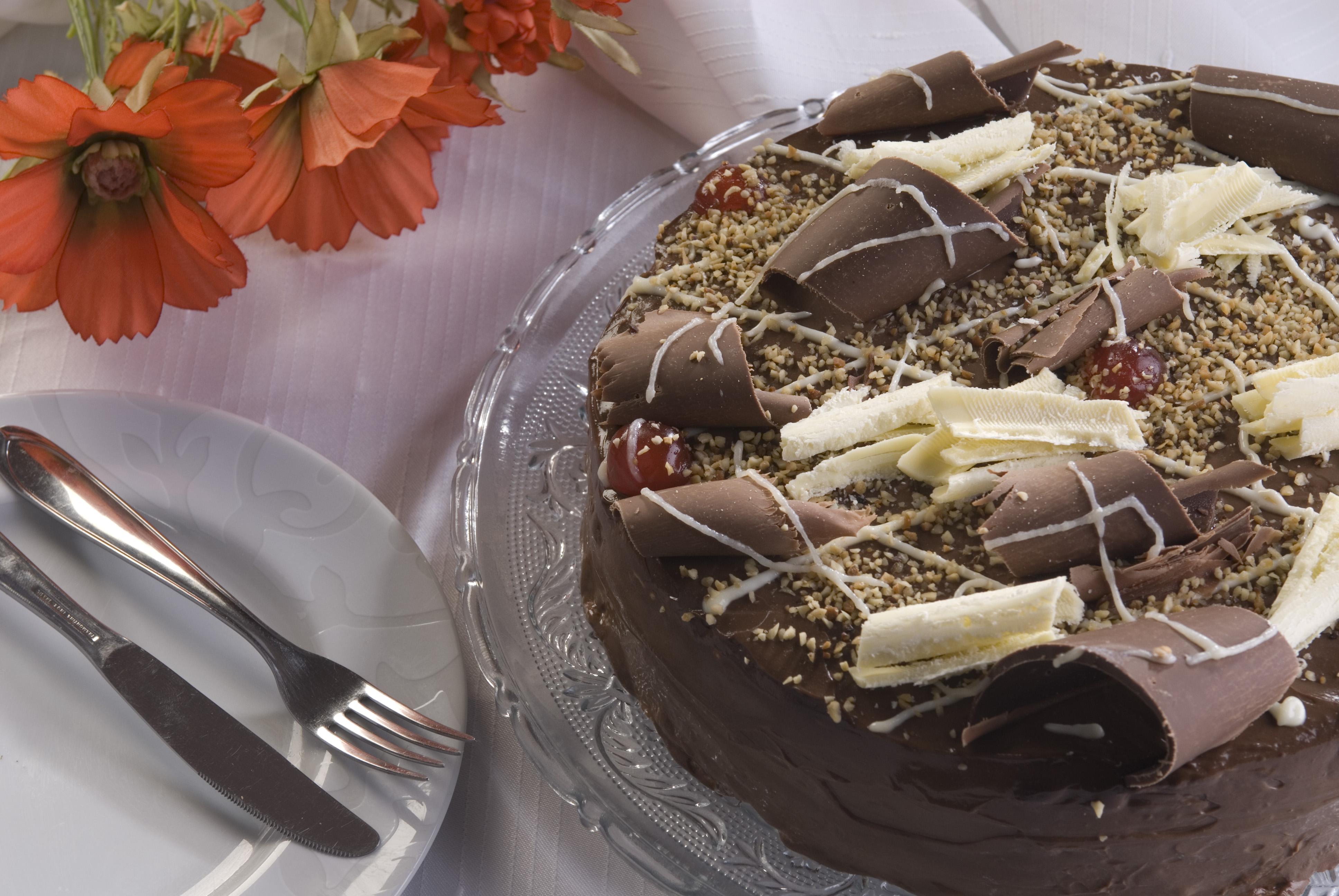 Torta_Alemã