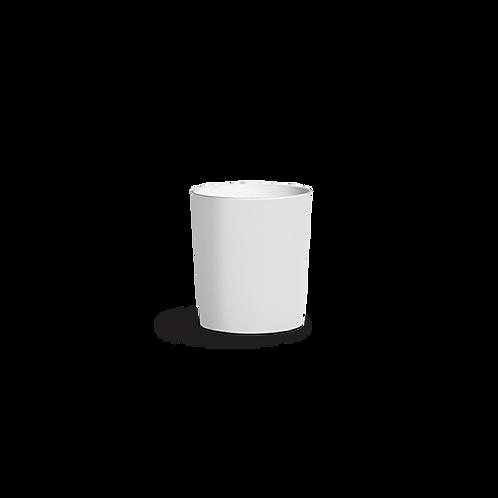 Lixeira de escritório 12 litros