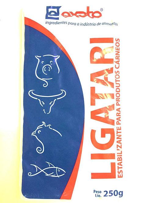 Ligatari