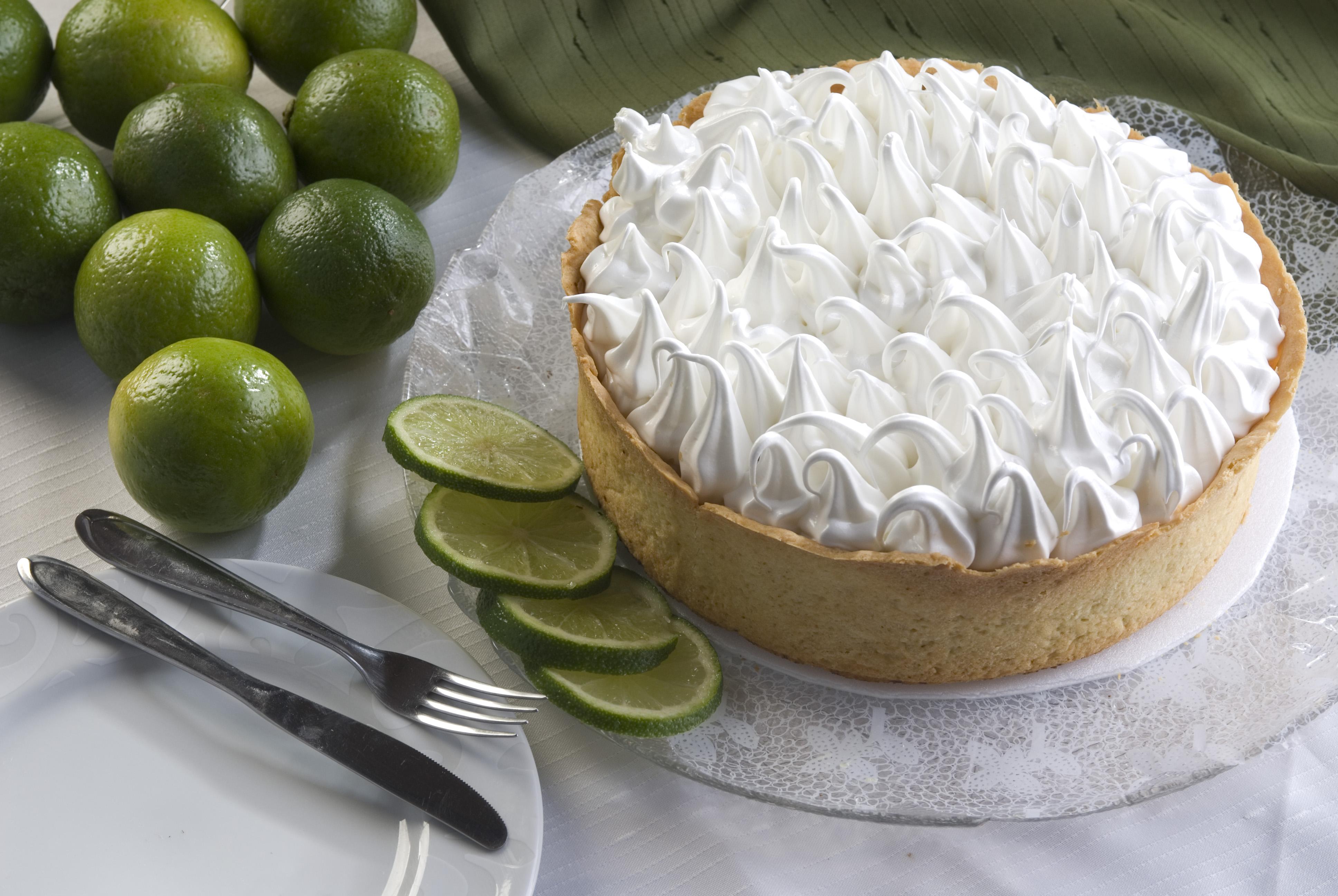 Torta_de_limão