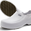 Thumbnail: Sapato Profissional