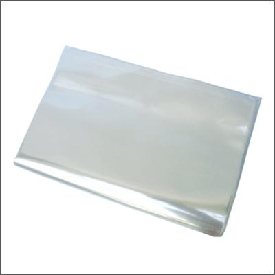 Saco Plástico BD – Diversas Medidas