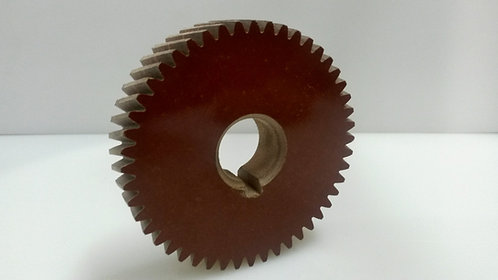 Engrenagem de Celeron Picador 98
