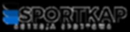 Sportkap logo