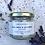 Thumbnail: Earl Grey & Lavender Body Scrub