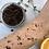 Thumbnail: Coffee & Orange Body Scrub