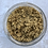 Thumbnail: Peppermint & Tea Tree Body Scrub