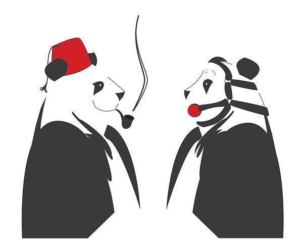 Panda Photography.jpg