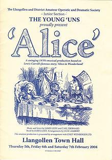 Alice 2004_0001.jpg