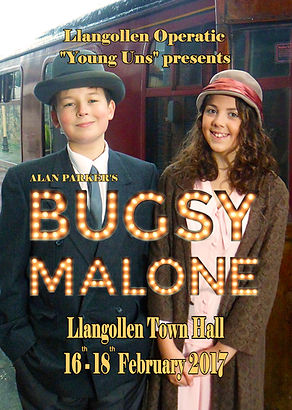 Bugsy 2017_0001.jpg