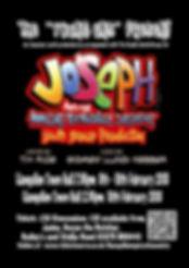 Joseph Poster 2017.jpg