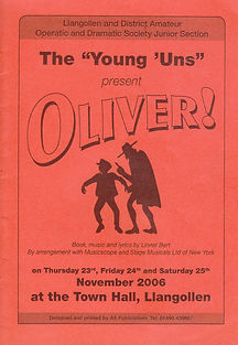 Oliver 2006_0001.jpg