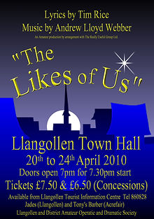 Likes of Us Poster 2010.jpg
