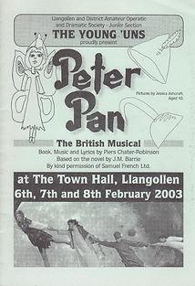 Peter Pan 2003_0001.jpg
