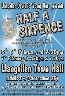 Half a Sixpence Poster 2015.jpg
