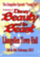 Beauty and the Beast 2013.jpg