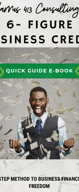 6-Figure Business Credit Guide smaller.png