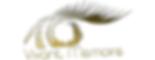 logo-vmp neu 2018 glanz klein.png