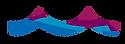 logo-liga_cor_txt_preto_edited.png