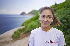 Juliana Saviolli