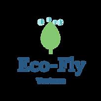 EcoFly venture logo Original.png