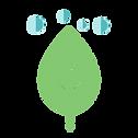 logo tree element.png