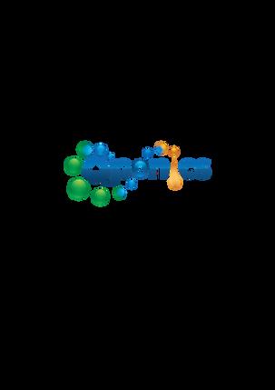 Qponics.png