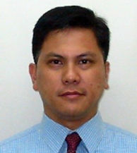 Atty. Christopher Cruz - Trustee.jpg