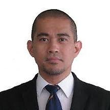 Dr. Raymond Tan - Trustee.jpg