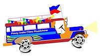 Pinoy Indie Films Roadshow.jpg
