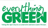 Everything Green.jpg