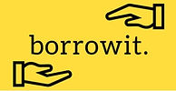 Borrowit.jpg