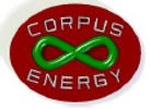 Corpuz Energy.jpg