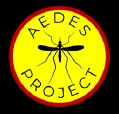 AEDES Project.jpg
