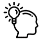 technopreneurship line art w_o backgroun