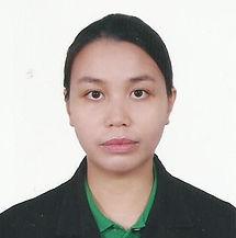 CHRISTINA D. CAYAMANDA, PROGRAM MANAGER.