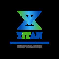 TITANGrant.png