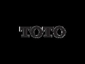 Toto-bidets.png