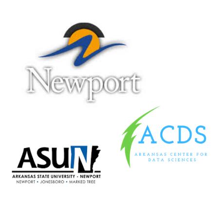 Press Release: Northeast Arkansas IT Training Collaboration to Begin in Newport, Arkansas