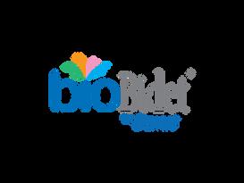 bio-bidet.png