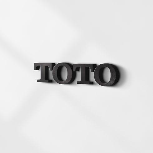 TOTO-Mockup-3.jpg