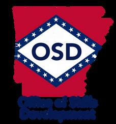 OSD Logo 2020.png
