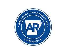 commerce arkansas logo.png