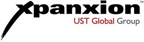 Xpanxion logo.jpg