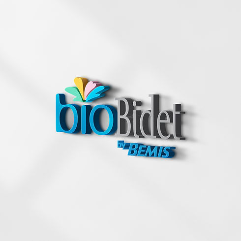 Bio-Bidet-Mockup.jpg